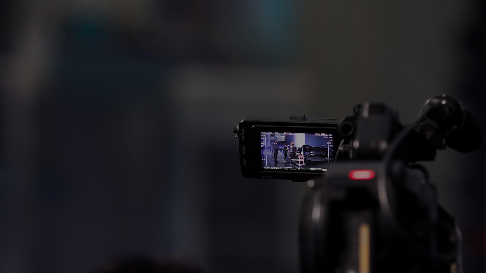 产品,短视频,宣传片拍摄制作