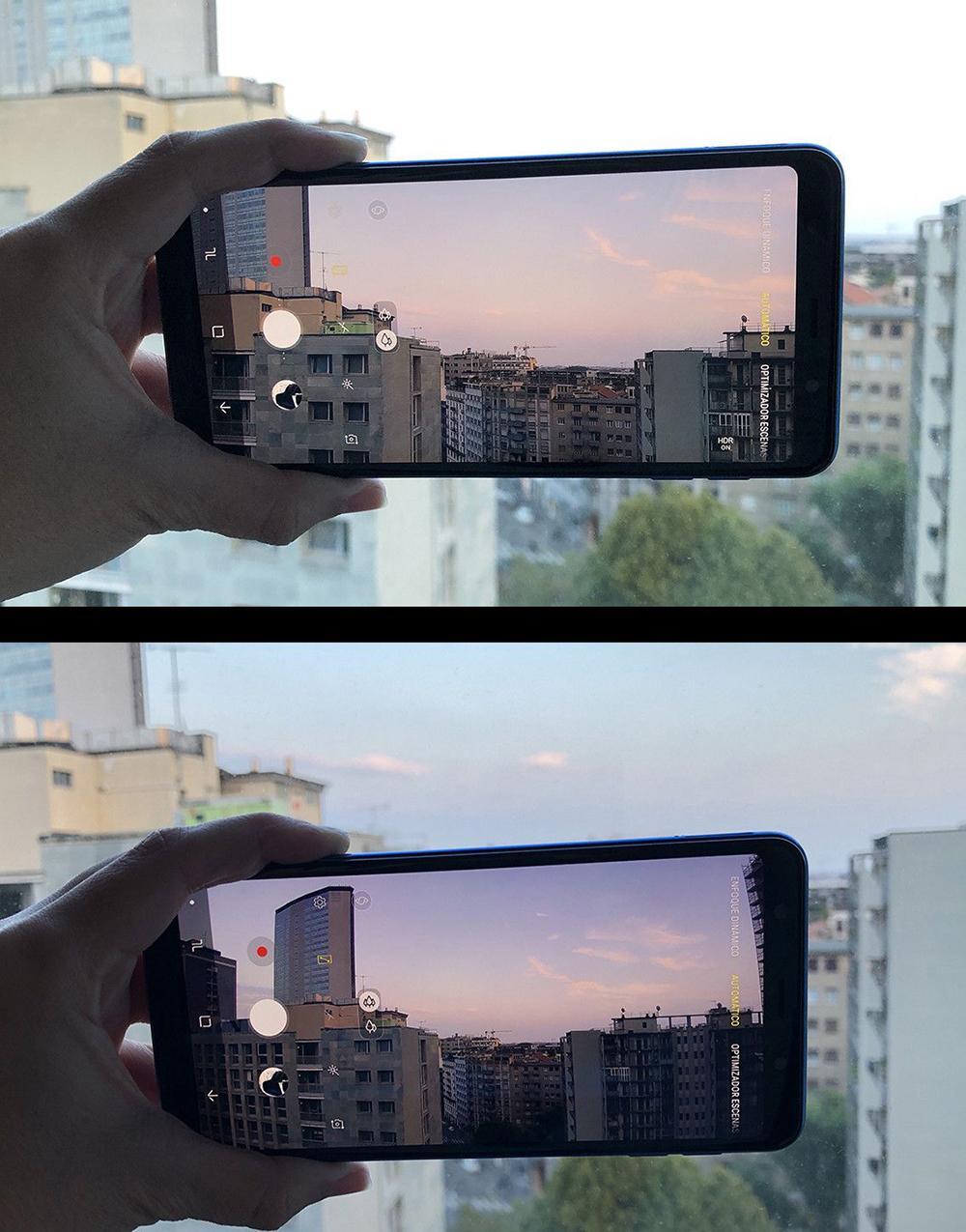 产品拍摄为何要用专业相机而非手机